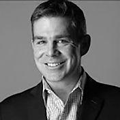 Greg DeKalb - Founding Partner.jpg