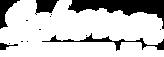 scherrer-logo.png