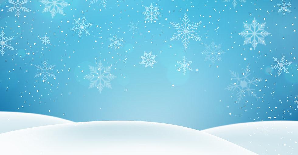 snow-background-01.jpg