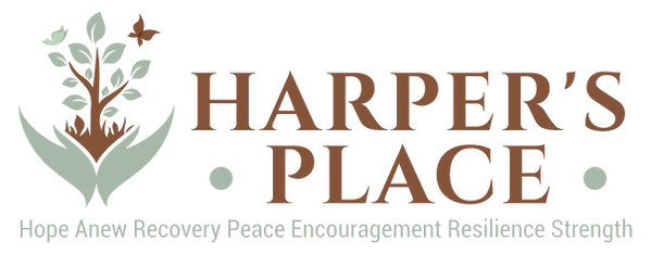 harpers-place-logo.png