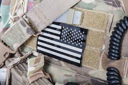 american-flag-military-patch-PRYGGKG.jpg