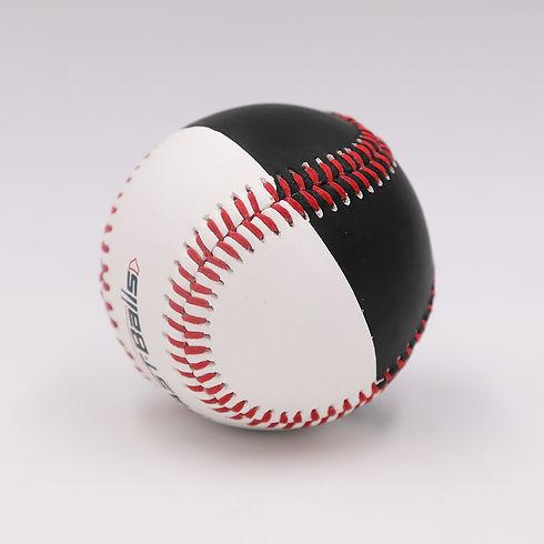 4s-fast-balls-3.jpg