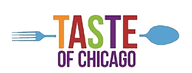 Taste-of-Chicago-R.png