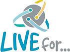 live-for-logo.jpeg