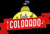A Taste of Colorado - Denver