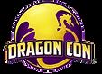 dragoncon-atlanta.png