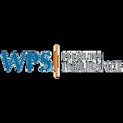 logo-wpshi-space.png