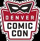 Denver_Comic_Con.png