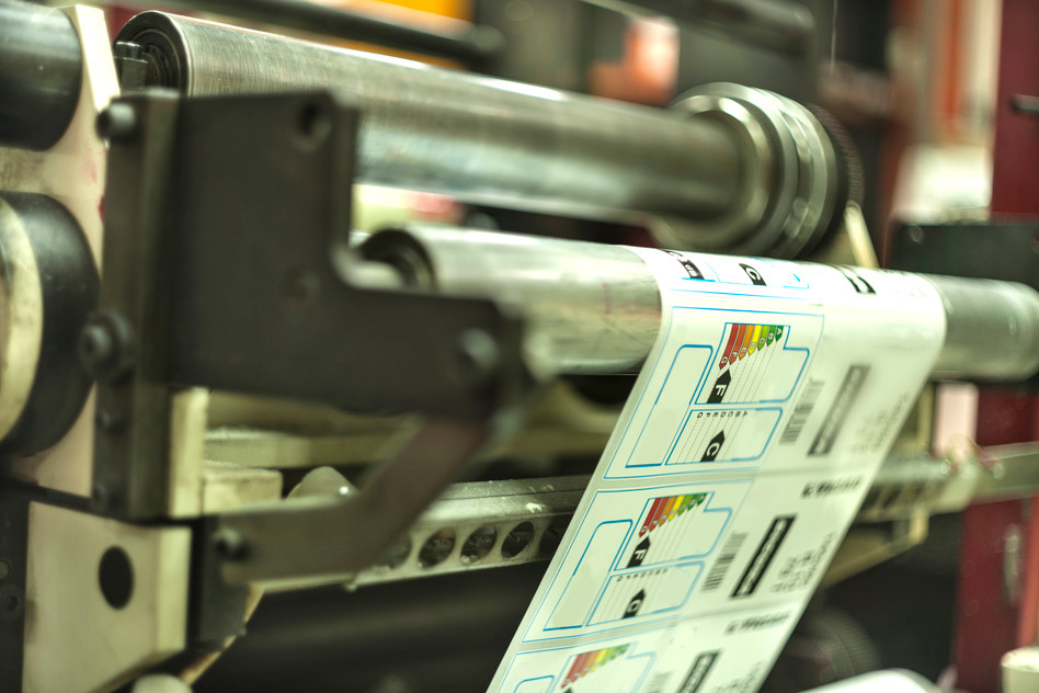 Printing Companies in Chicago, IL
