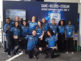 Intel Extreme Masters - Chicago.jpg