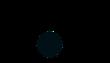directv-now-logo.png