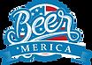 beer-merica.png