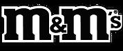 m&ms-logo.png