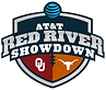 Red_River_Showdown_logo.png