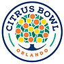 VRBO Citrus Bowl - Orlando