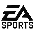 ea-sports-logo.png