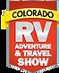 Colorado-RV-Adventure-Travel-Show.png