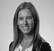 Rachel Rutland - Senior Director of Sale