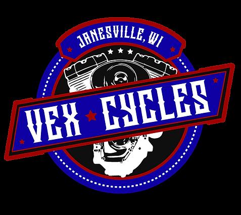 vex-logo-02.png