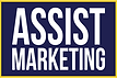 Assist Marketing Logo-01.png