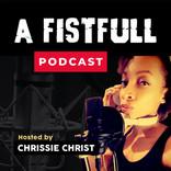 A Fistful Podcast