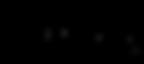 tropicana-logo.png