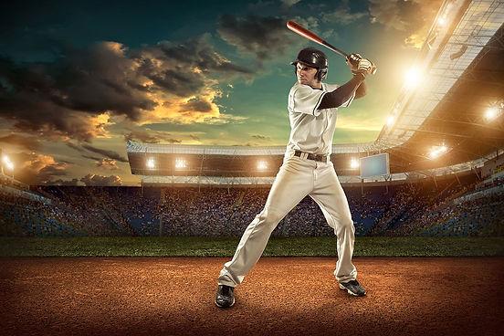 virberu-baseball-banner.jpg