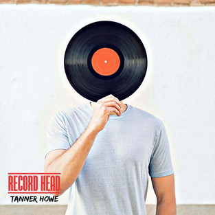 Record Head