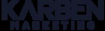 karben-marketing-logo.png