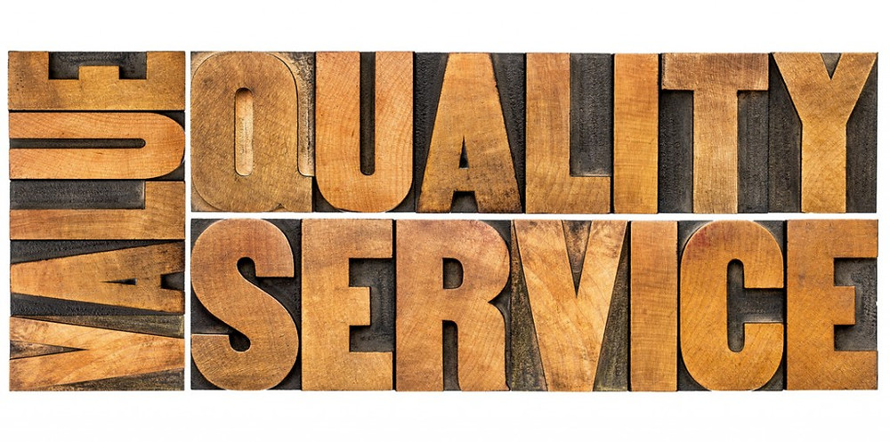 Best quality printing companies in Chicago