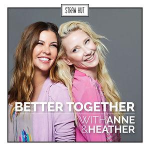 better-together.jpeg