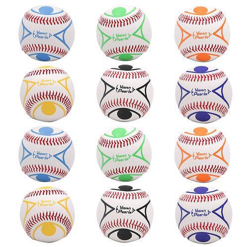 1 Dozen Vision Pearls