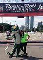 RocknRoll - Marathon - Chicago.jpg