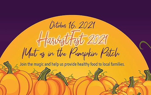 harvest-fest-2021.png
