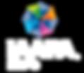IAAPA Show - Orlando