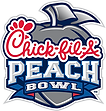 Chick-Fil-A Bowl Atlanta