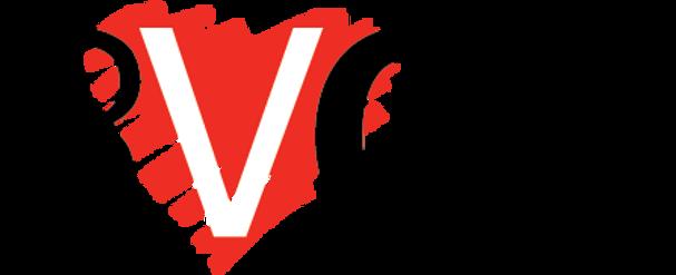 RVCP logo web.png
