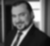 Altan Erdemir - Head of Sales copy.png