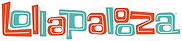 Lollapalooza_logo.svg.png