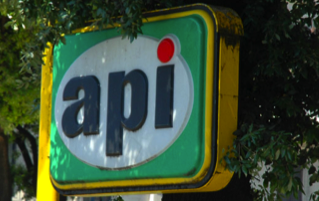 Today's API is Not Your Father's API