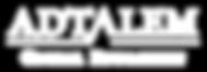 adtalem-logo copy.png