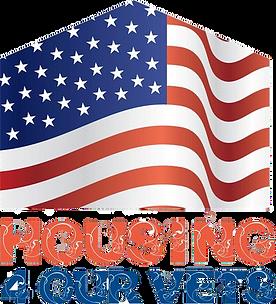 housing-4-vets.png