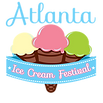 atlanta-ice-cream-festival.png