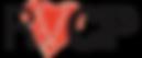 RVCP logo final.png