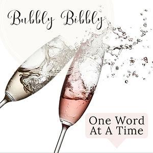 bubbly-bibbly.jpeg
