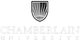 Chamberlain_University_logo.png
