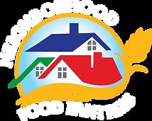 neighborhood-food-pantry-logo-white.png