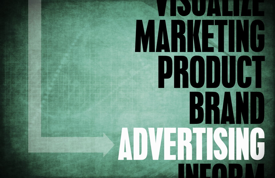 Print Advertising and Integrated Marketing