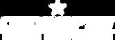 chosen-few-logo.png