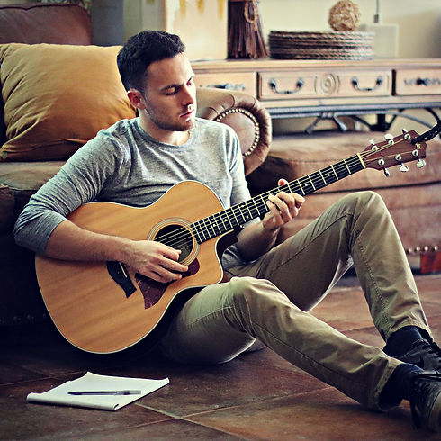 Guitaracoustic2.jpg